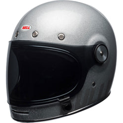Bell Bullit Flake Adult Street Helmets (NEW - MISSING TAGS)
