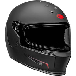 Bell Eliminator Vanish Adult Street Helmets