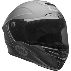 Bell Star MIPS DLX Adult Street Helmets (NEW - MISSING TAGS)