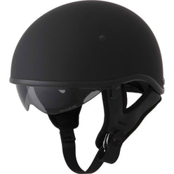 Fly Racing .357 Half Adult Cruiser Helmets (BRAND NEW)