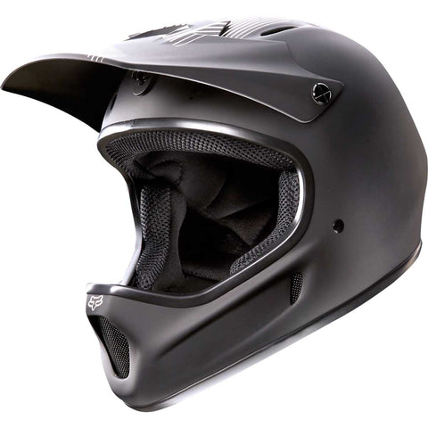 Fox Racing Rampage Men's Off-Road Helmets
