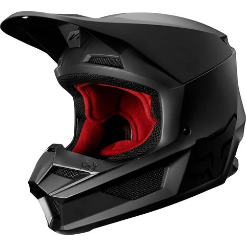 Fox Racing V1 Youth Off-Road Helmets