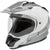 GMAX GM-11 Scud Dual Sport Adult Off-Road Helmets