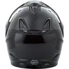 GMAX GM11 Solid Men's Off-Road Helmets