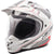 GMAX GM11 Expedition Adult Off-Road Helmets