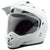 GMAX GM11 Solid Adult Off-Road Helmets (USED LIKE NEW / LAST CALL SALE)