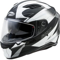 GMAX FF-98 Apex Adult Street Helmets (Used Like New / Last Call Sale)