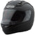 GMAX GM69 Solid Men's Street Helmets
