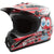 GMAX GM46.2 Superstar Youth Off Road Helmets