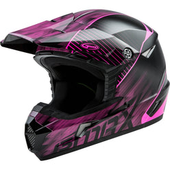 GMAX MX-46 Colfax Adult Off-Road Helmets