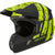 GMAX MX-46 Dominant Adult Off-Road Helmets (NEW)