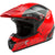 GMAX MX-46 Colfax Youth Off-Road Helmets