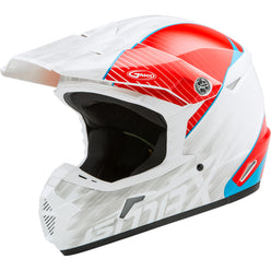 GMAX MX-46 Colfax Youth Off-Road Helmets (Used Like New / Last Call Sale)