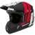 GMAX MX-46 Dominant Youth Off-Road Helmets (NEW)
