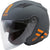 GMAX OF-77 Adult Downey Adult Cruiser Helmets