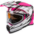 GMAX AT-21S Adventure Epic Adult Snow Helmets