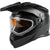 GMAX AT-21S Adventure Adult Snow Helmets