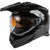 GMAX AT-21Y Adventure Youth Snow Helmets