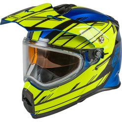 GMAX AT-21Y Epic Youth Snow Helmets