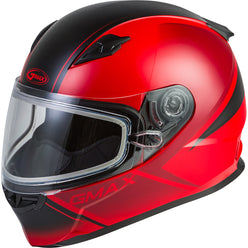 GMAX GM-49Y Hail Youth Snow Helmets