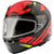 GMAX FF-49 Berg Men's Snow Helmets