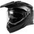 GMAX AT-21 Adventure Adult Off-Road Helmets