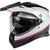 GMAX AT-21 Adventure Raley Adult Off-Road Helmets