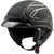 GMAX GM-35 Full Dressed Derk Adult Cruiser Helmets