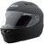 GMAX FF88 Solid Adult Street Helmets (Used Like New / Last Call Sale)