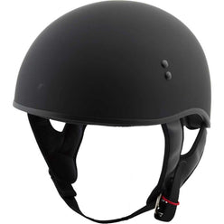 GMAX GM45 Naked Adult Cruiser Helmets (NEW)