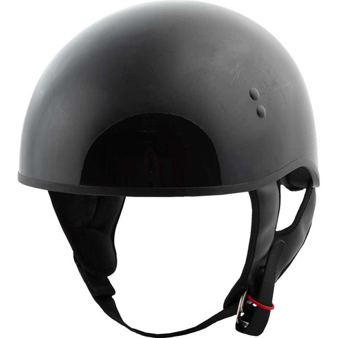 GMAX GM45 Naked Adult Cruiser Helmets