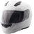 GMAX MD04 Solid Modular Adult Street Helmets (NEW)