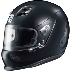 HJC AR10 III Adult Auto Helmets (LIKE NEW)