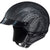 HJC CS-2N Razor Adult Cruiser Helmets (BRAND NEW)