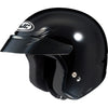HJC CS-5N Solid Men's Cruiser Helmets (USED LIKE NEW / LAST CALL SALE)