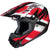 HJC CL-X6 Spectrum Adult Off-Road Helmets (BRAND NEW)