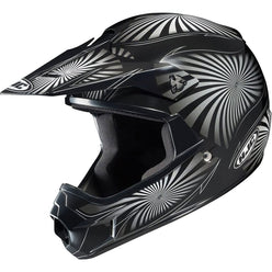 HJC CL-XY Whirl Youth Off-Road Helmets (BRAND NEW)