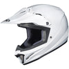 HJC CL-XY II Solid Youth Off-Road Helmets (BRAND NEW)