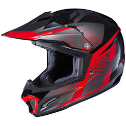 HJC CL-XY II Argos Youth Off-Road Helmets