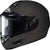 HJC CL-16 Solid Adult Snow Helmets (BRAND NEW)