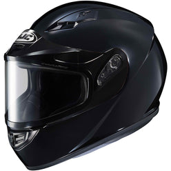 HJC CS-R3 Solid Adult Snow Helmets (LIKE NEW)