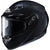 HJC CS-R3 Solid Men's Snow Helmets