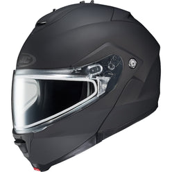 HJC IS-MAX II Solid Men's Snow Helmets