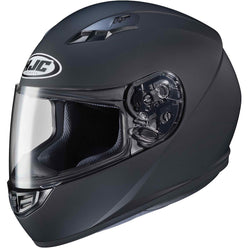 HJC CS-R3 Solid Adult Street Helmets (NEW - MISSING TAGS)