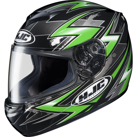 HJC CS-R2 Thunder Men's Street Helmets