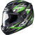 HJC CS-R2 Thunder Adult Street Helmets (BRAND NEW)