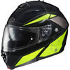 HJC IS-MAX II Elemental Men's Street Helmets