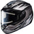 HJC CS-R2 Sawtooth Electric Men's Snow Helmets