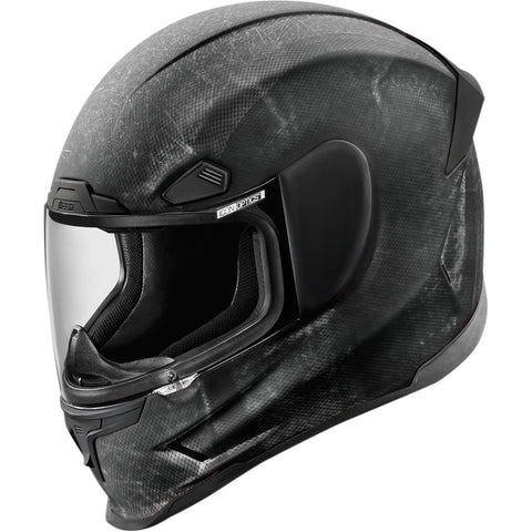 Icon Airframe Pro Construct Adult Street Helmets