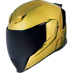 Icon Airflite MIPS Jewel Adult Street Helmets